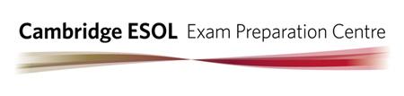 Centro preparador exámenes Cambridge Zaragoza
