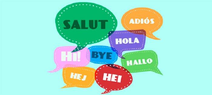 razones-aprender-idiomas