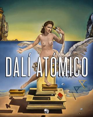 Dalí Atómico
